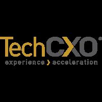 TechCXO-sponsor