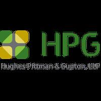 hpg-sponsor