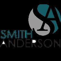 smithanderson-sponsor