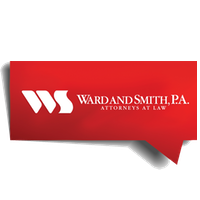 wardsmith-sponsor2