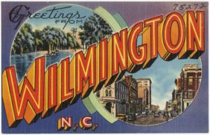 wilmington-postcard
