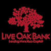 liveeoak-sponsor
