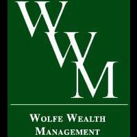 wwm-sponsor