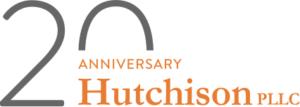 hutch-law