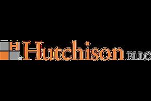 hutch-logo-sponsor