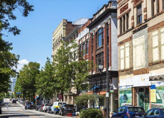 https___cdn.cnn.com_cnnnext_dam_assets_191016190257-downtown-wilmington-nc-file